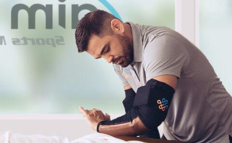 Exoarmor-aim-sports-medicine-treatment