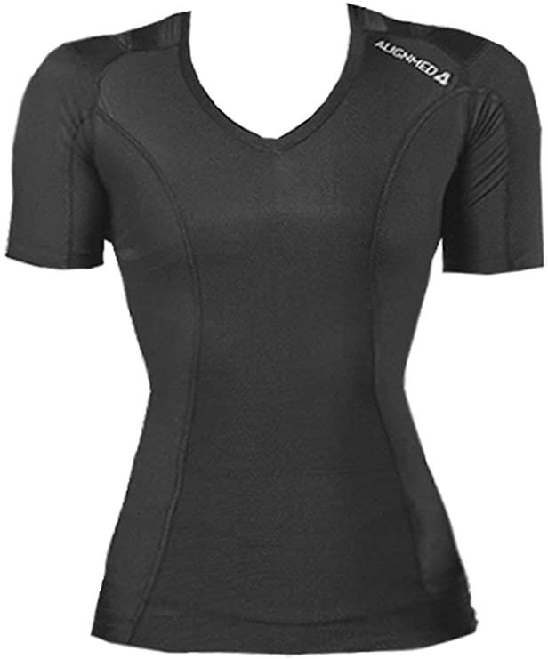 Alignmed womens shirt