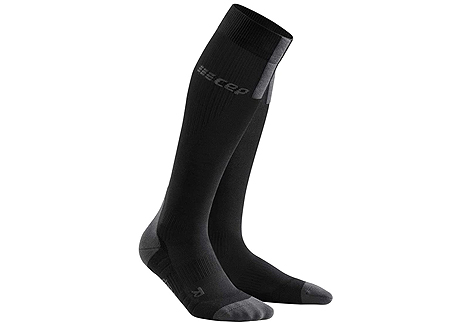 CEP Compression Run Socks