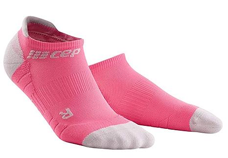 CEP Women's No Socks