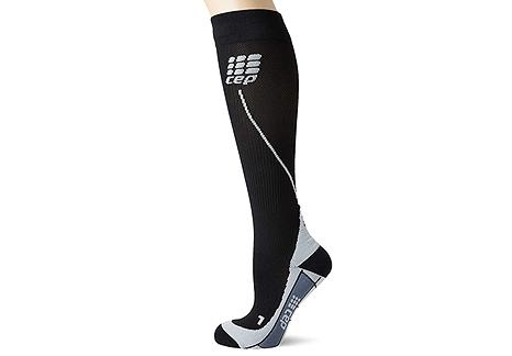 CEP Women's Run Socks