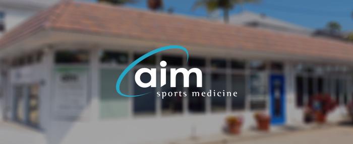 aim-sports-medicine-location