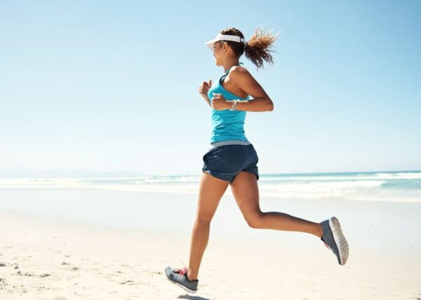Aim Sports Medicine - The Importance of Recovery Work