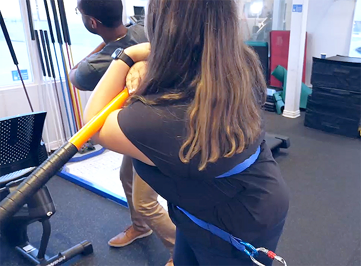 Aim Physical Therapy - Aim Sports Medicine
